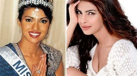 celebrity skin whitening pakistani and indian celebrities and their whitening secrets