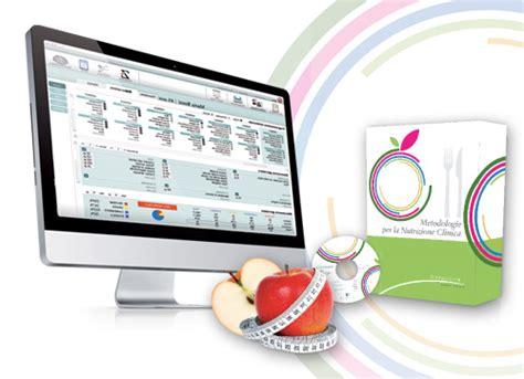 dietosystem terapia alimentare terapia alimentare software dieta ds medica dietosystem