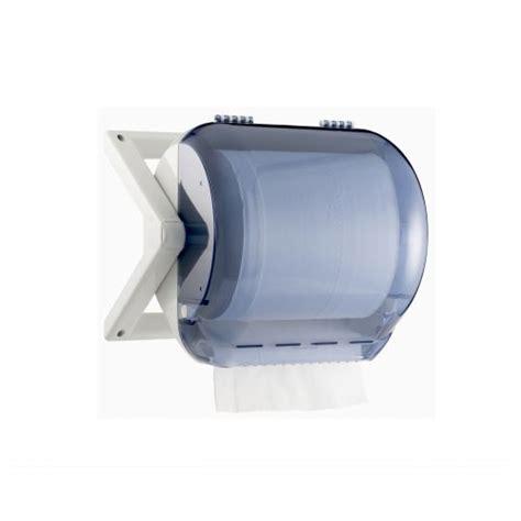 dispense haccp dispenser carenato dosare distribuire