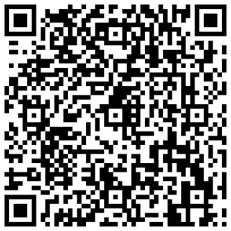 membuat qr code scanner sendiri it news blog cara membuat kode barcode untuk handphone