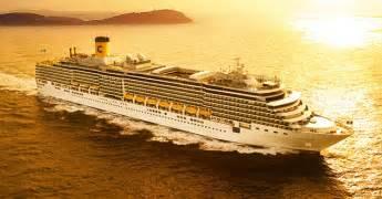 costa deliziosa cruise ship expert review on cruise critic