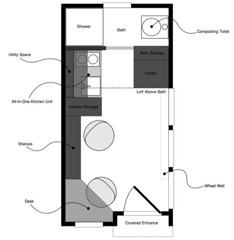 solar panel house plans updated tiny solar house plans tiny house design