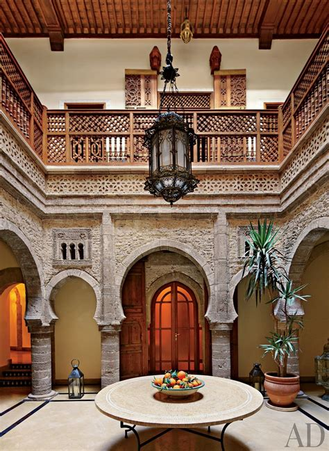 moroccan style home take a trip to morocco 7 tips to nail this exotic
