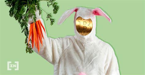 bitcoin una reserva de valor quizas  tan mala en latam beincrypto