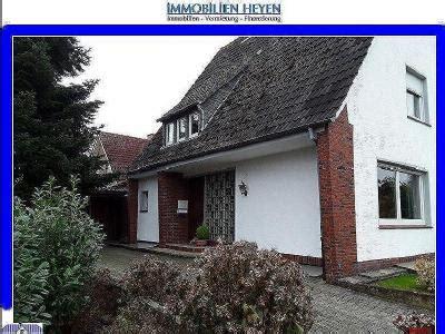 Haus Mieten In Leipzig Land by Haus Mieten In Leipziger Land