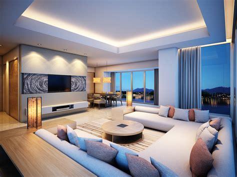 living room curtain design ideas dream house experience dream small house home decor waplag 2bedroom beachfront