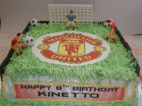 Kue Ultah Frozen Ungu gambar kue ulang tahun foto baru graduation cake ideas