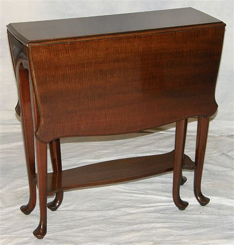 Coffee Tables And End Tables For Sale Antique End Table For Sale Antiques Classifieds