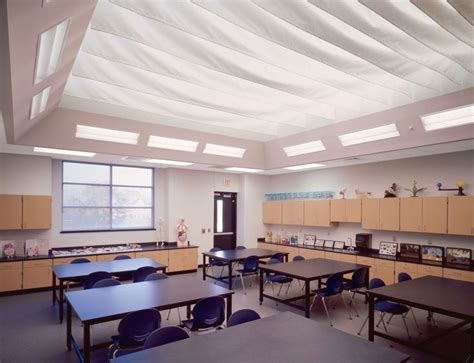 classroom lighting layout best 25 science labs ideas on pinterest kids science