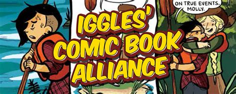 purrfect santa mysteries of max volume 1 books iggles comic book alliance lumberjanes vol 1 review