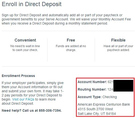 Make Money Online Direct Deposit - direct deposit bonus