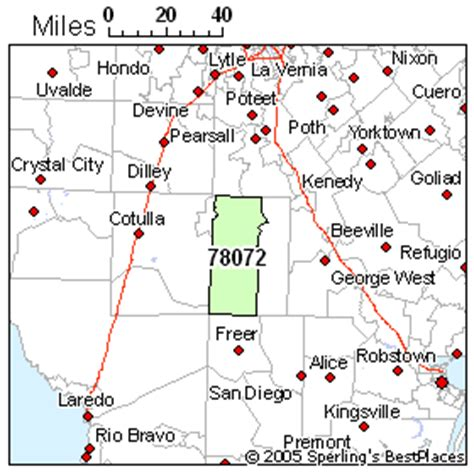 tilden texas map best place to live in tilden zip 78072 texas