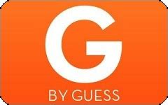 Guess Gift Card Balance - check g by guess gift card balance mrbalancecheck