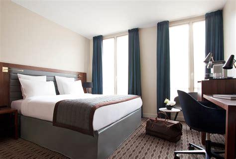 opera chambre hotel 9eme best