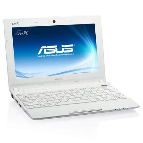 Laptop Asus Eeepc X101ch asus eee pc x101ch whi024s blanc ldlc asus sur ldlc