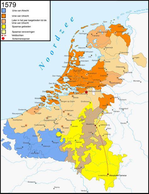 Economics 18e unie utrecht 1579