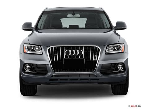 audi q5 cost to own 2015 audi q5 prices reviews and pictures u s news