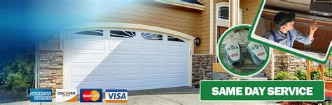 l repair greenwich ct garage door supplier garage door repair greenwich ct