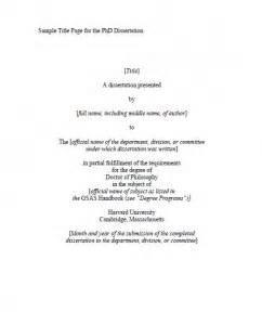 Aandm Essay by Criminology Dissertation Writing