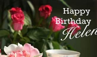 happy birthday helen oster expert photography blogs