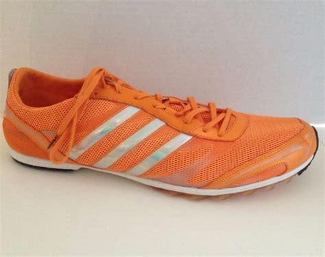 Quality Casual Slip On Adidas Sev 10 Quality 130 best quality s shoes images on s