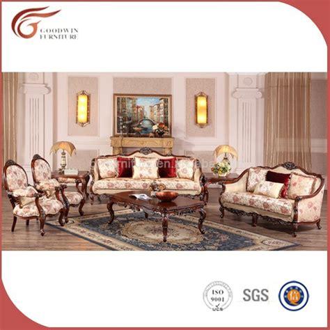 ingrosso divani ingrosso mobili antichi stile country massello di rovere
