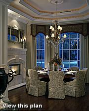 current window dressing trends latest window treatment trends the house designers