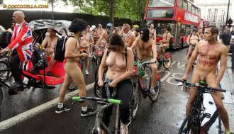 wnbr   london 2016 by mcoz