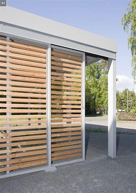 designo carports 220 ber 1 000 ideen zu carport designs auf