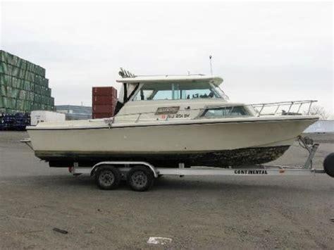 stamas  hardtop rebuilt boats yachts  sale