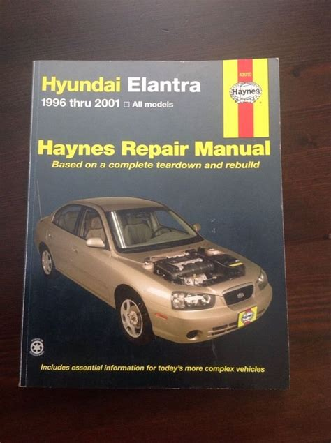 haynes hyundai elantra 1996 2001 auto repair manual nos 49 best auto news images on auto news cars and automotive news