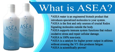 Asea Detox by The Business Of Water Waiting Room Usa Magazine