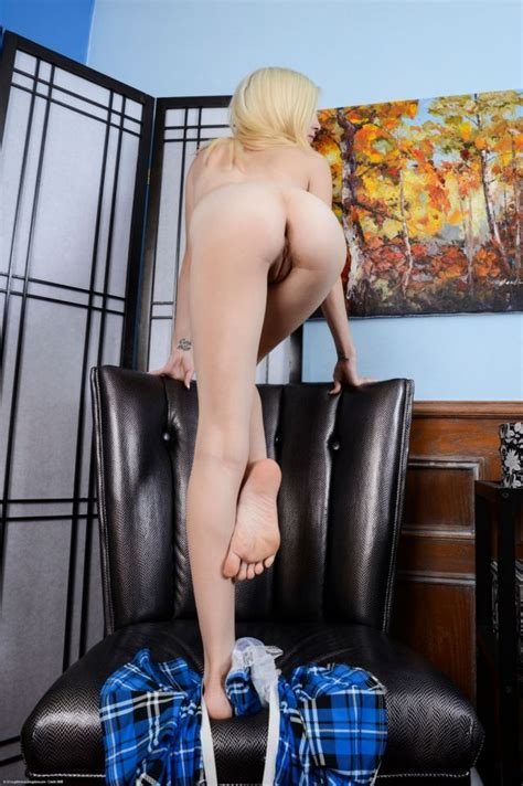 piper perri feet 5 piper perri adult pictures pictures sorted by rating luscious