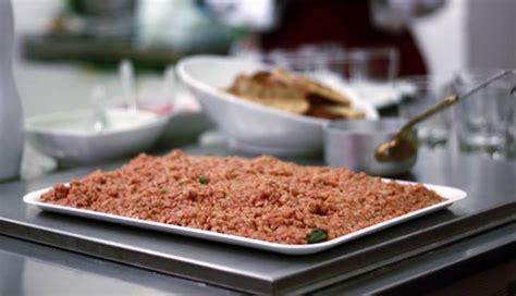 corsi cucina on line corso di cucina catania scuola di cucina di 7 lezioni
