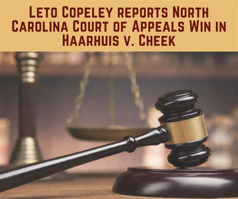 Carolina Judiciary Search Free Carolina Court Of Appeals Reports Autos Post