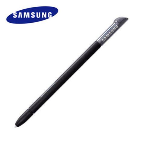 Stylus Pen Note 1 Note N7000 Samsung Pen samsung galaxy note stylus buytec co uk