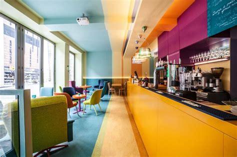 todas as cores em um s 243 caf 233 casa vogue restaurantes