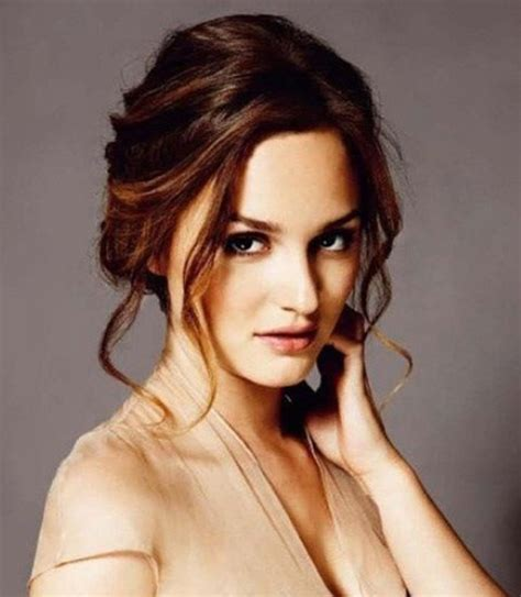 leighton meester tattoo leighton meester tattoos tattooed