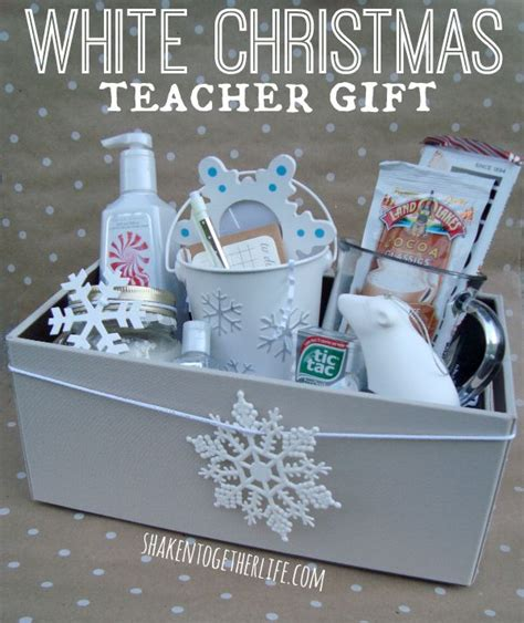 best 25 christmas gift baskets ideas on pinterest gift