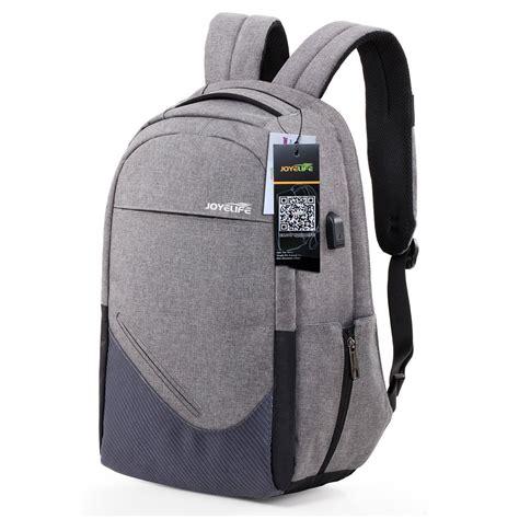 Backpacker Bag backpacks laptop backpacks eru