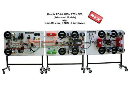 bendix air brake system diagram wabco abs wiring system diagram get free image about