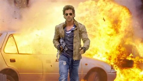 film india bang bang bang bang highest grossing bollywood film in north