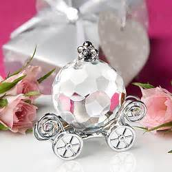 Fairytale Themed Wedding Favors by Fairytale Wedding Favors The Wedding Specialists