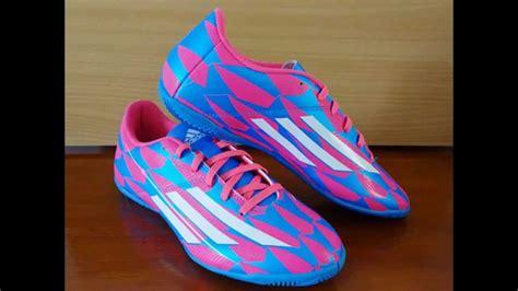 Sepatu Adidas F50 Terbaru sepatu futsal adidas f50 terbaru www imgkid the