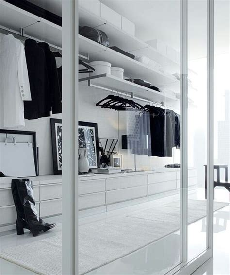 Walk In Wardrobe Doors by Wardrobe Design For Bedroom Minimalist Walk In Wardrobe