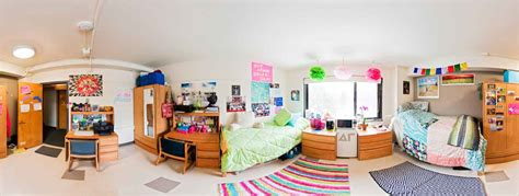 how to make your bedroom look cool 10 cool dorm room accessories to make you feel at home