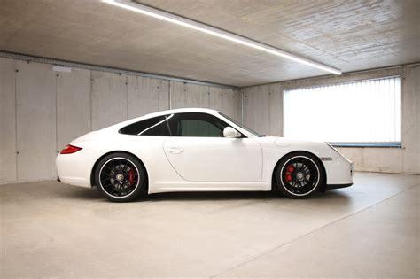 Porsche 911 Gts Preis by Elferspot Porsche 911 Gts