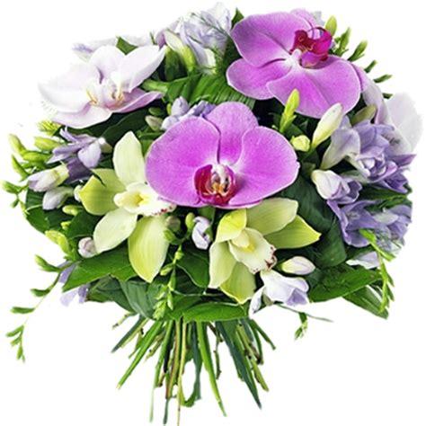 ordinare fiori on line italia in fiore comprare e inviare festivita