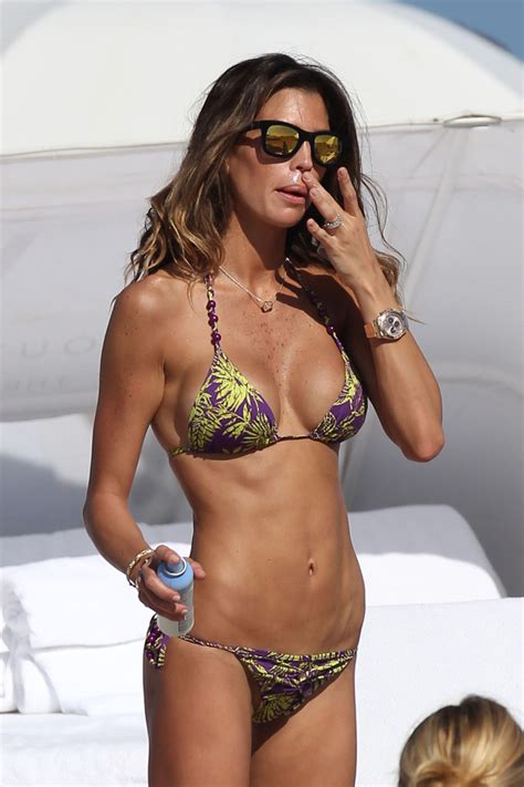 asian guys in skimpy swimsuits at beach claudia galanti photos photos claudia galanti on the