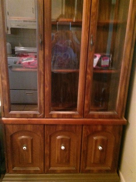 how much is my china cabinet worth value of china cabinet my antique furniture collection